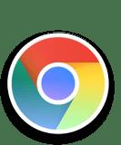 installation_chromebook